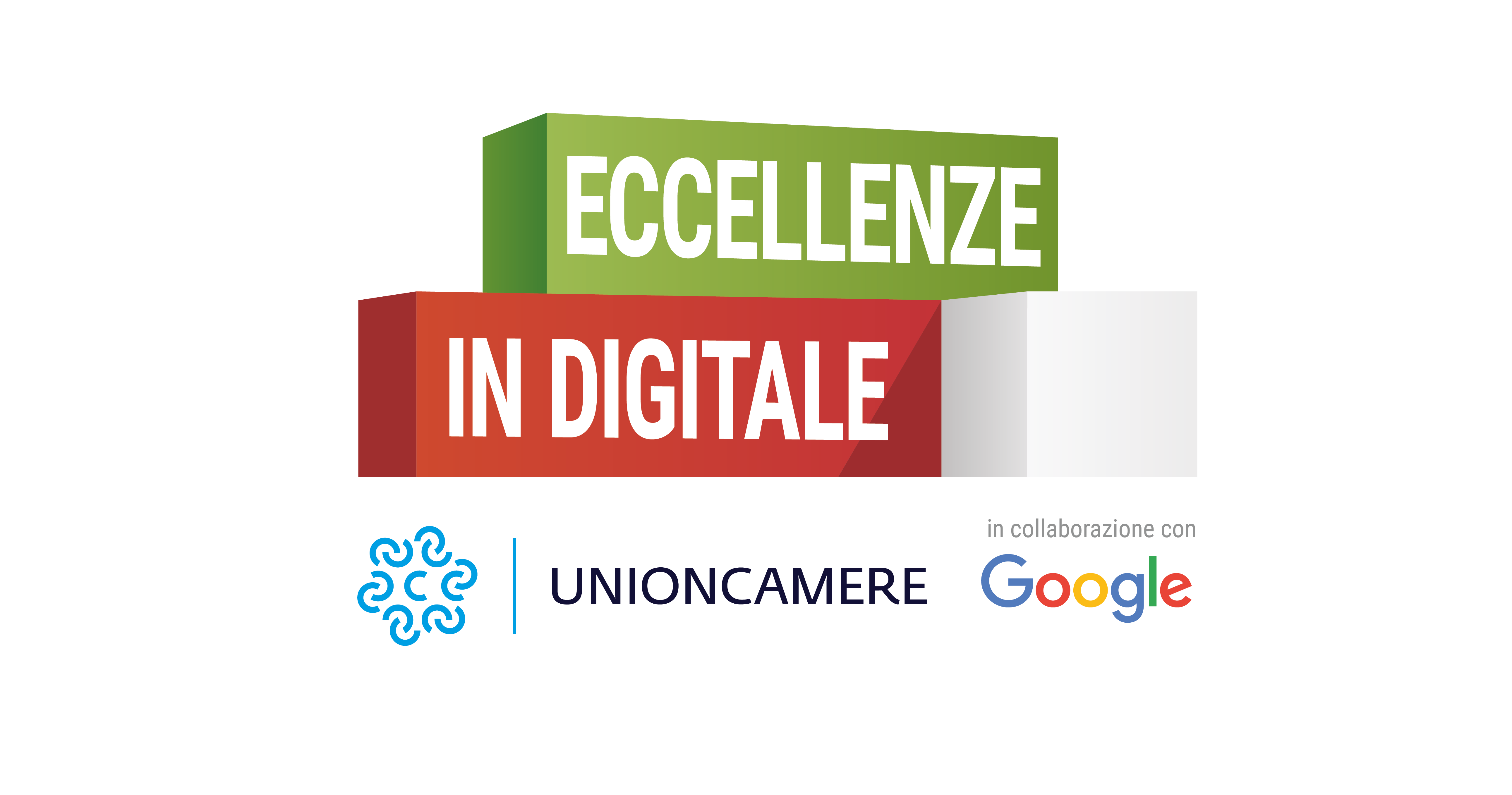 uploaded/Eccellenze in Digitale 2018/EiD 2018 - Loghi merge partner verticale.png