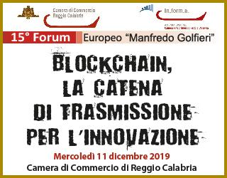 uploaded/Eventi/2019/Blockchain.jpg