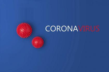 uploaded/Immagini/coronavirus.jpg