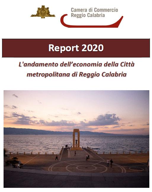 uploaded/Immagini/report_2020.png